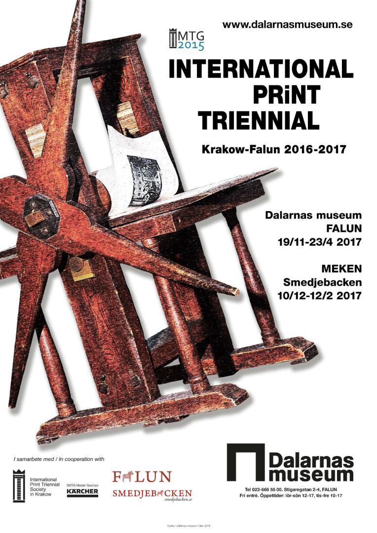 international-print-triennial-krakow-pr-blad-1
