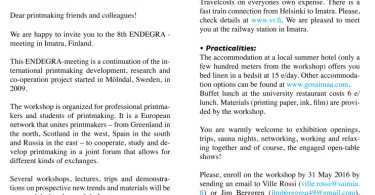 invitation-imatra-endegra2016