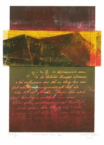 minnens-musik-seglar-forbi