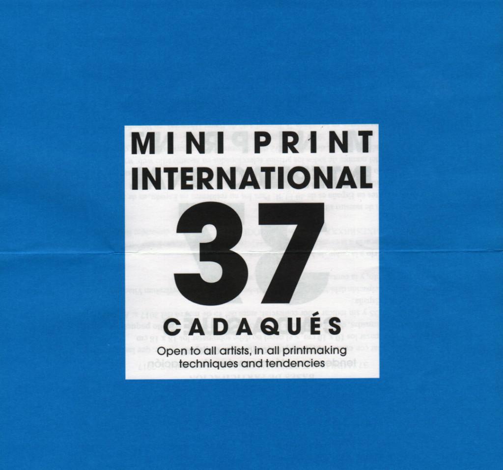 cadaques-37