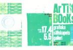 Konstfack_2007