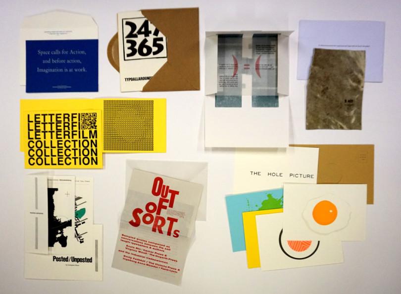 8_envelopes