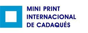 logo_home-300x1142-300x114