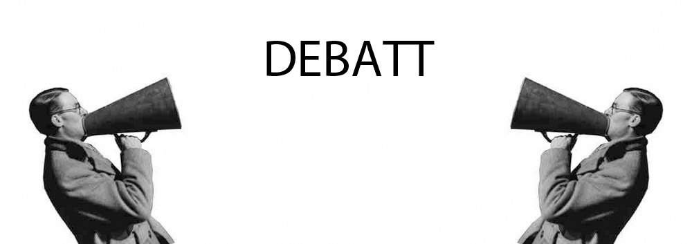 Debatt copy