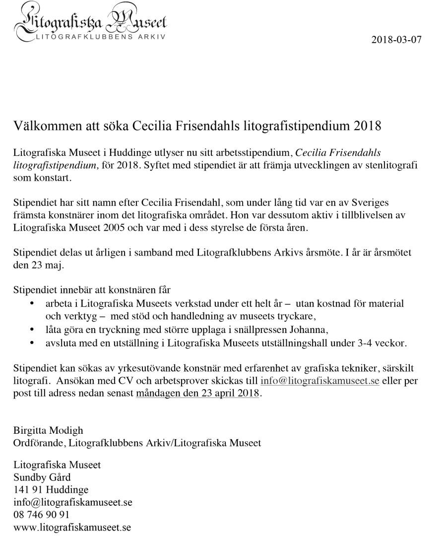 Microsoft Word - Stipendium 2018 kopia.docx