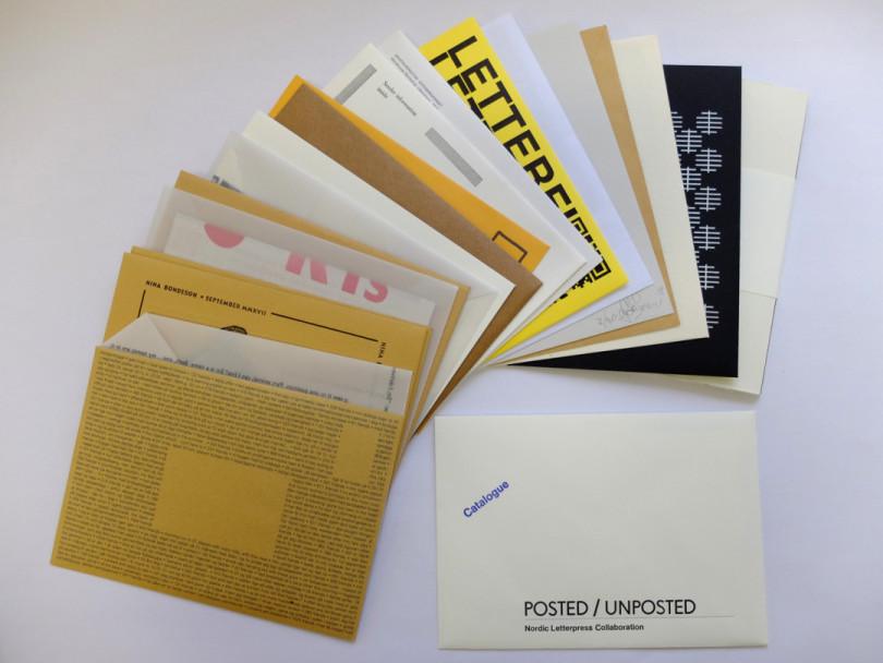 kuverten